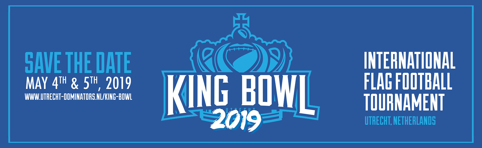 King-Bowl-2019-header-full