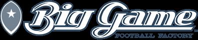 BigGame-logo-3