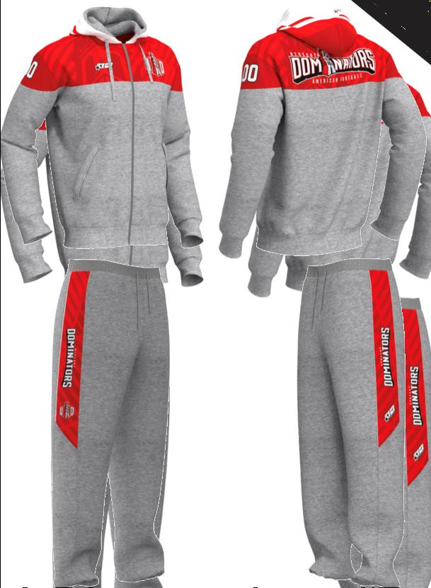 Hybrid_suit2