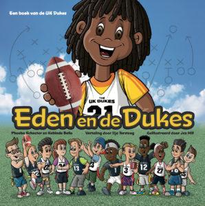 EDEN-en-de-DUKES-cover